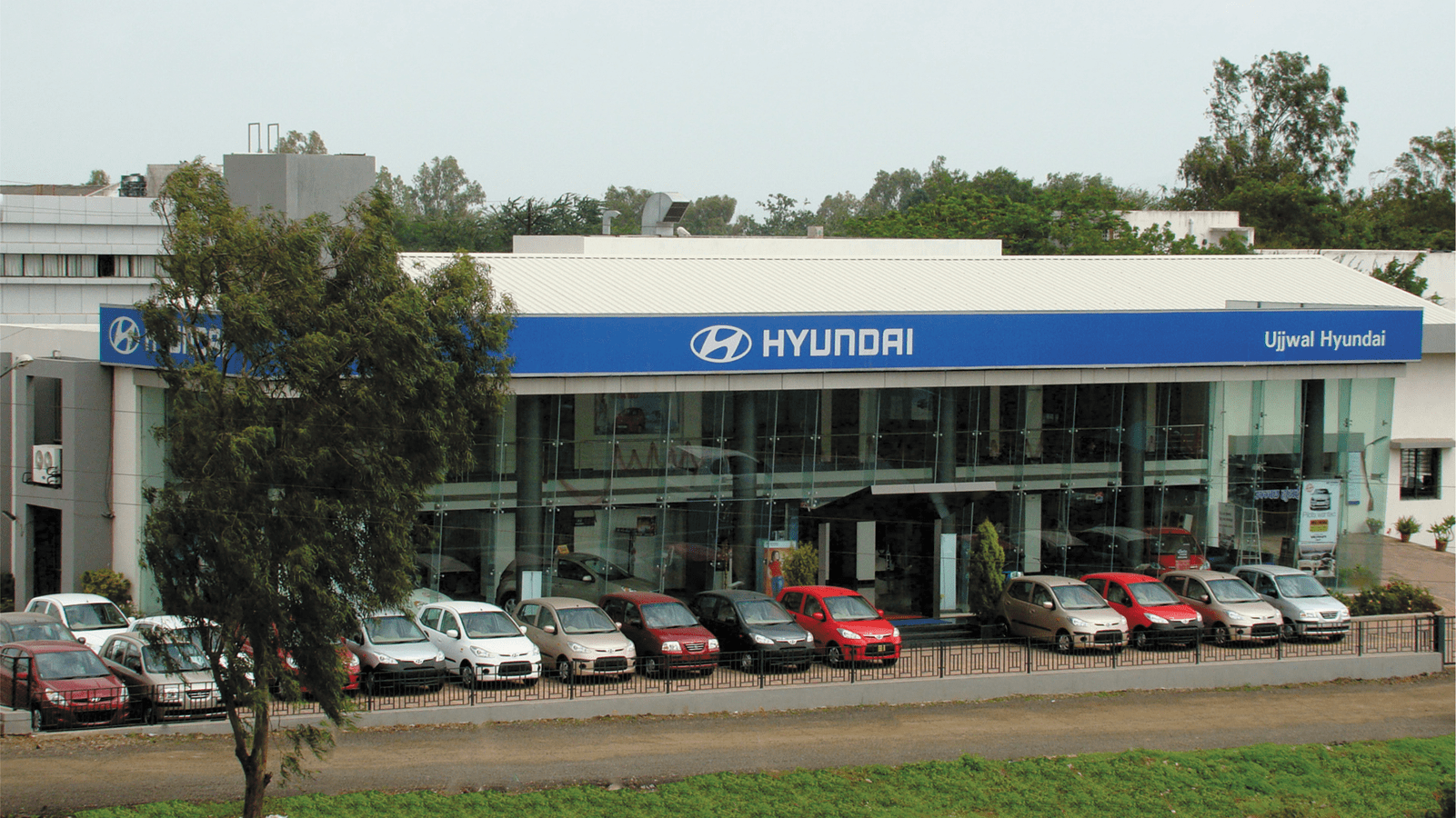 hyundai-1-compress